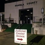 Following the latest in Bernie #Tiede pre-trial hearing. Watch a live update on #GMET AT 6:31 http://t.co/l2gqexm0cP