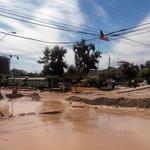 #lomásvisto Bomberos contradice a Gobierno: Hay 91 personas desaparecidas en Chañaral http://t.co/RKKpg944Eh http://t.co/IirbIxFGMO