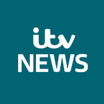 #ITV: Multi-vehicle accident on M25 http://t.co/OBWTduTo1d #Sussex http://t.co/PdX7RzUslR