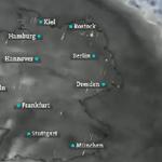 """@tagesschau: Frühling? Sturm #Niklas bringt kurz vor Ostern Schnee, Regen und Orkanböen http://t.co/HvF2l7OjUQ http://t.co/F90yoogPd0"""