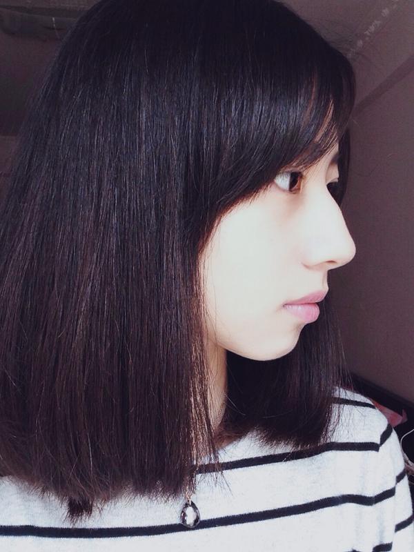 好帅。。RT @Kyou_Kyouu 口亨,帅你们一脸 http://t.co/ysdEKE5nDe