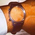 You mean. Jega time like @omojuwa @simonkatila http://t.co/Xj8NrQuekG