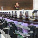 Watch #Arkells beer bottle ballet https://t.co/Unyd9iuPdx I a http://t.co/bOGtpenexg