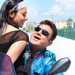 #KamalHaasan 's #UttamaVillain : New Release Date? @Uttama_Villain  @UlagaNayaganFan  Read at: http://t.co/5eVFTxX9ew