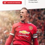 United have some big games coming up in April. Get #MUcalendar for free fixture reminders: http://t.co/VmptqzJ9JM http://t.co/FYX0XPGUQd