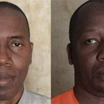 #retweet: RT AJENews: 7 days. Thats how long our journalists Ahmed Idris & Ali Mustafa have now been detained at … http://t.co/8ulY7br9uU