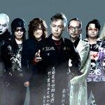 筋肉少女帯と人間椅子の合体バンド、楽曲タイトルは「地獄のアロハ」 http://t.co/7Cwscz1FCX http://t.co/BzWUJvv5xr