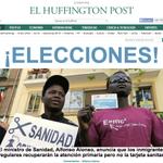 En período electoral... http://t.co/1n0nibblFI En portada http://t.co/E8lvhua1vw