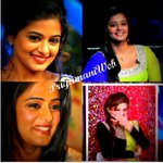 RT @PriyaManiWeb: Don't ever forget to SMILE ^____^ SHE never does....@priyamani6