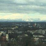 Sturm #Niklas räumt den Blick frei. http://t.co/ubF1Mn4xoH