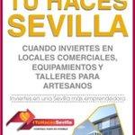@ivanratu #ZoidoImPPresentable, lo tendrá q explicar ante la junta electoral de #Sevilla. http://t.co/Tm2XmUpVZe