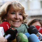 #ÚltimaHora | Esperanza Aguirre ficha al economista Daniel Lacalle http://t.co/nZ8vkXGzVP http://t.co/oRLT8p2pii