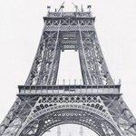 ¿Os imagináis a la Torre Eiffel en Barcelona? Pudo pasar: http://t.co/4R7E15uPzn @abc_es http://t.co/udC7AXfCZO