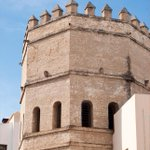 ¿Sabías que cerca de la Torre del Oro de #Sevilla se encuentra la Torre de la Plata?http://t.co/mxqOF1MDbE http://t.co/t5GriEKdNp