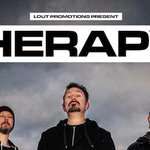 TONIGHT: Therapy? at Concorde 2 #Brighton! Tix @residentmusic & http://t.co/XBX7e4Mzuo @concorde_2 @therapyofficial http://t.co/HEfE0b1Tnn