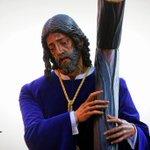 ¡Buenos días #DosHermanas! ¡Ya es #MartesSanto! Día de @PasionDHoficial y Amparo en nuestra ciudad #SSantaDH15 http://t.co/bn7pdMgPZE
