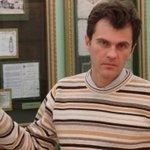 "#Сергей_Гогин: ""Жить станет веселее"" (анализ ""100 лучших песен"")  http://t.co/keW7svva6Q http://t.co/QyDfDt2NrG"