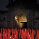 ¿Estás en en Zamora en #SemanaSanta? Mira horario y recorrido de sus procesiones http://t.co/TubeqesBTW #MartesSanto http://t.co/72DVeAlN6v