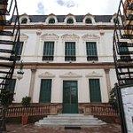 ¿Por qué se le llama 'Casa de las Sirenas' al 'Recreo de la Alameda' http://t.co/DaI58X8nj0 #Culturasev #Sevilla http://t.co/l62dEpcAOu