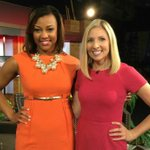 Co-anchoring with @keristen_holmes this morning as @StarrTW reports LIVE! Join us through 7am! #KTBS3 #KTBSImUp http://t.co/c7lkjxuqhQ