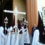 Se abren las puertas en @DoloresdelCerro Foto: Daniel Acevedo. http://t.co/pfb1jCK0FV