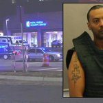 PLEASE RT! Fairfax Co. Police looking for this escaped armed prisoner named Wossen Assaye. http://t.co/J2JWtqpO4g http://t.co/sKxAPhcdem