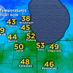 #Chicago with the WIN this morning. Some of you will start with temps in the 50s! @CBSChicago http://t.co/afgfViVGXR