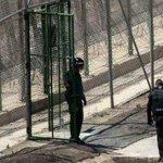 En #SemanaSanta será legal el calvario #inmigrantes deportados #Melilla http://t.co/Ol9r6g4Kce #LeyesMordaza en BOE http://t.co/uwgDgBl2iZ