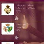 Por fin la tengo, a disfrutar de esta app @LaPasionCTV http://t.co/y3Sujdh4Bp