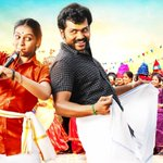 #Komban Settles For U/A Certificate. Confirmed Apr 2 Release http://t.co/frKgg8PC5h