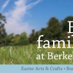 Best of luck to everyone @berkeleycastle - Season Opening tomorrow for #Easter family fun! http://t.co/Jrr1wJrLKM http://t.co/jHioLQT6Zo
