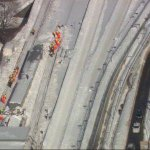 MBTA admits it failed to use snow best practices http://t.co/ZhPzoI0SJu #boston http://t.co/G4vJ15VO8Z