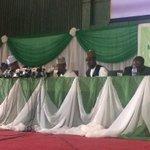 Collation is LIVE!  #Nigeriadecides http://t.co/NHOuUsBR2k