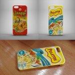 Купил айфон в кредит - купи и соответствующий чехол. http://t.co/ZguNGq87ny