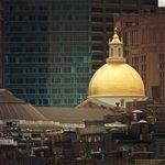 Good morning, Boston. #beaconhill @universalhub http://t.co/qI44l8YAUk