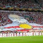 #SevillaFC El tifo de Turín de @birisoficial, entre los mejores http://t.co/ehNQtmOpoC http://t.co/ZLGCfgYuV6