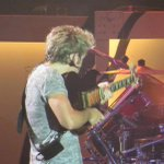 More photos of Niall on stage at MOA Concert Grounds in Manila, Philippines ! (03/22/15) #25 http://t.co/bcuigjg9zk