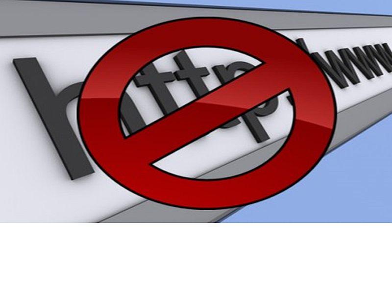 Akhirnya Menkominfo Blokir Situs-Situs Radikal - AnekaNews.net