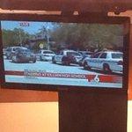 #BreakingNews #Killian students tell @stevenbc6 that stabbing victim is football player #Miami @NBC6 http://t.co/yF1LrjtxTA ttp://twtd.by/J