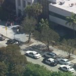 #UPDATE Student involved in incident at Killian HS confirmed as having been stabbed http://t.co/OsFAoe4v5A http://t.co/MQuC0QTal6