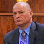 Patriots Security Director: Hernandez 'Swore On His Baby's Life' He Was Telling The Truth http://t.co/aNvmXTmYm6 http://t.co/KMhUhAptFM