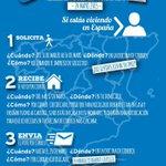 Desde hoy y hasta el 14 de mayo ya puedes solicitar tu voto por correo https://t.co/csBYGagfED #24M http://t.co/BpGOVt9dFH