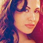 EXCLUSIVE: #AbrahamQuintanilla, @JLo & more remember Selena. http://t.co/LjGkMfsZlO #SelenaOnLatina http://t.co/ne8v5vOfY9