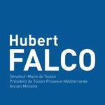 Téléchargez lapplication #HubertFalco sur l@AppStore https://t.co/FOYRO6WvZS et @GooglePlay https://t.co/DadCv6LpIF http://t.co/I6YThC9rlW