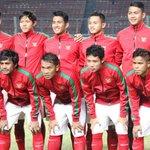 http://t.co/0k4WimsBdI   Tragis, Indonesia Gagal Lolos ke Piala Asia U-23 http://t.co/VO63rez3mn