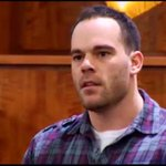 Robert Paradis, high school friend of #AaronHernandez, who flew him to Cali for vacation 2 months before murder. http://t.co/m7dgxHk4m1