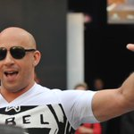 """@mashable: Vin Diesel talks about Furious 8 before Furious 7 is even out http://t.co/6D1ae2v9dB http://t.co/t3baMh47o0"" @JDP6"