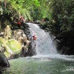 Serunya Body Rafting di Curug Naga, Puncak http://t.co/AP4GS6MaDQ via @detiktravel http://t.co/Txj50f4nBP
