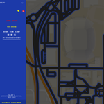 Can you beat our High Score at @GoogleMaps Pac-man: Memorial Stadium Level?  https://t.co/XQpBXrAPqU http://t.co/AtppJh3J1s