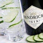 Woensdag 1 april is het G&T dag, de lekkerste Gin-tonic voor €5.- op vertoon van deze tweet @uitetennijmegen http://t.co/E89naD3reX